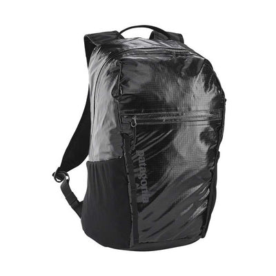 Patagonia Lightweight Black Hole Backpack 26L
