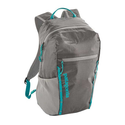 Patagonia LW Black Hole Backpack 26L