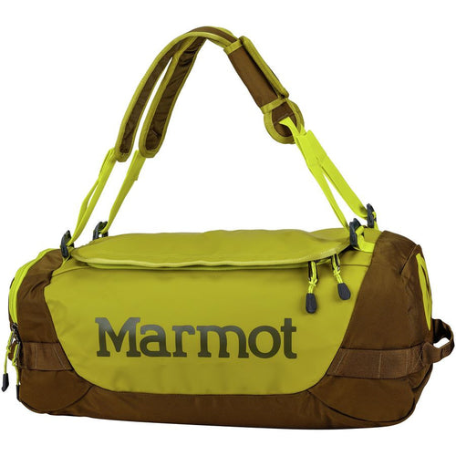 Marmot Long Hauler Duffel Bag - Medium