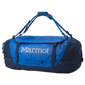 Marmot Long Hauler Duffel Bag - Large