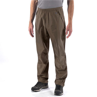 Torrentshell Waterproof Pants front view