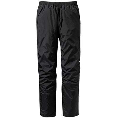 Patagonia Men's Torrentshell Waterproof Pants