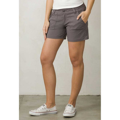 prAna Women's Olivia Shorts