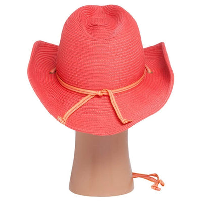 Sunday Afternoons Kids' Rodeo Hat