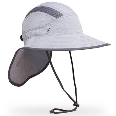 Sunday Afternoons Ultra-Adventure Hat