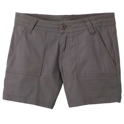 prAna Women's Tess Shorts
