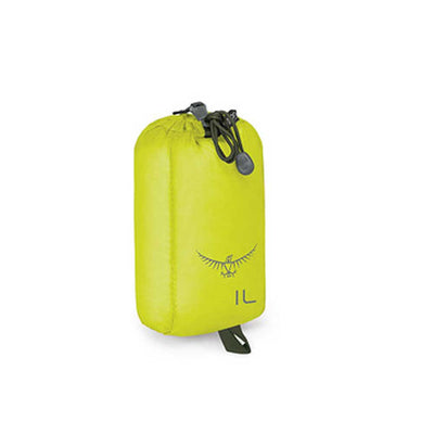 Osprey 1L Stretch Stuff Sack