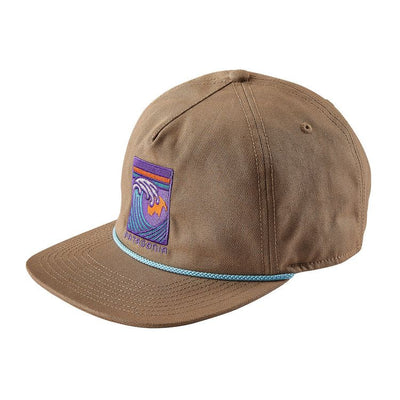 Patagonia Viewfinder Stand Up Hat