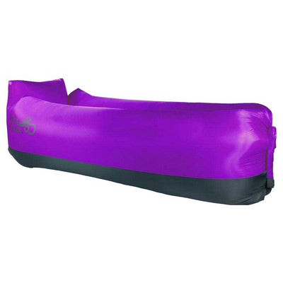 WindPouch Lite Inflatable Hammock