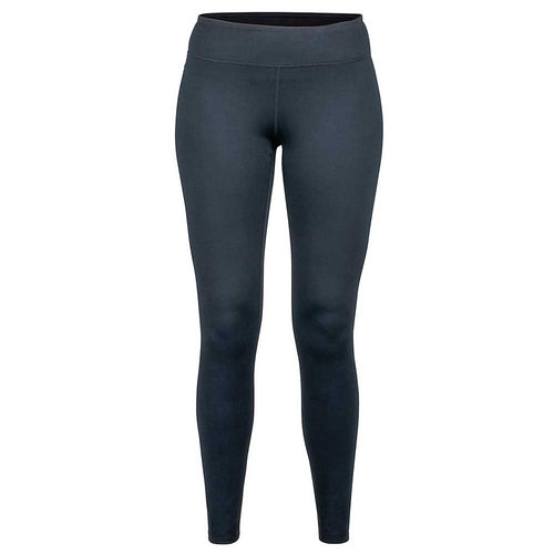 Marmot Women's Everday Tight