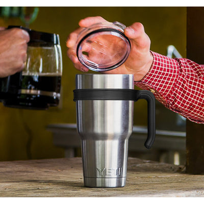 Yeti Rambler Handle - 30 oz