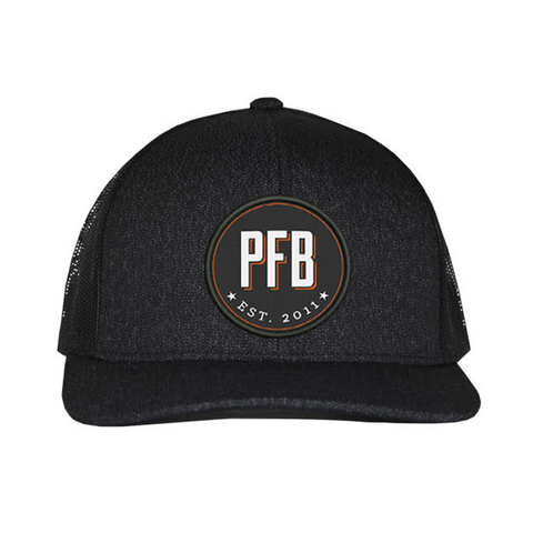 PFB Trucker Hat