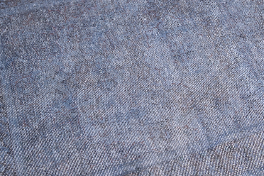 Vintage Rug <br> 'Apple Cider #622'
