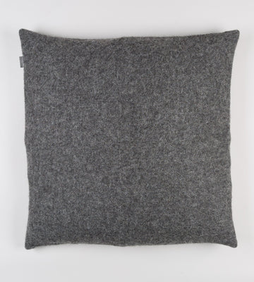 Cushion cover 'Project Cozy' <br> 60x60 cm