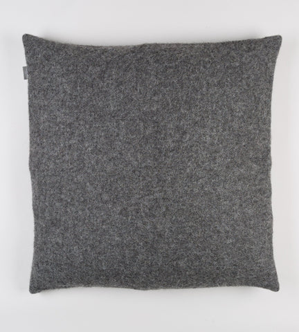 Cushion cover 'Project Cozy'