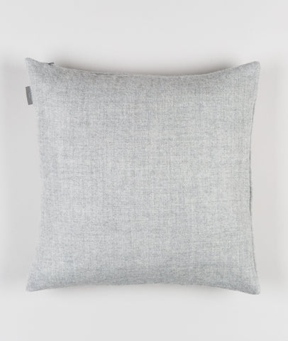 Cushion cover 'Blue Hill'
