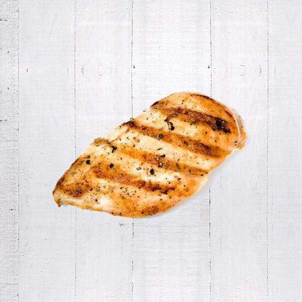 Chargrilled Chicken Breast