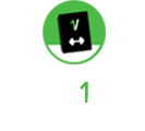 Thr1ve health and fitnees protocol