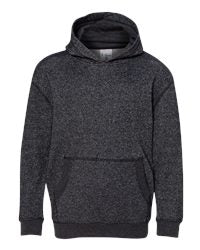 Salto Sparkle Spangled YOUTH Hoodie