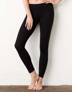 AAHA Spangled Leggings