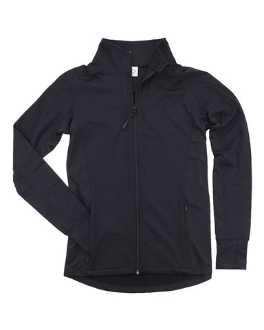 Salto Spangled Studio Jacket