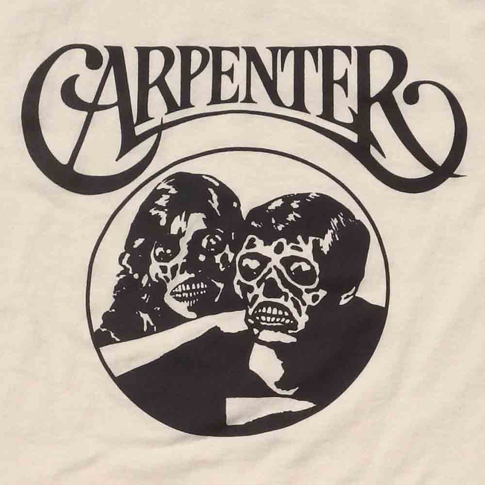 CARPENTER II / The Carpenters - CREME