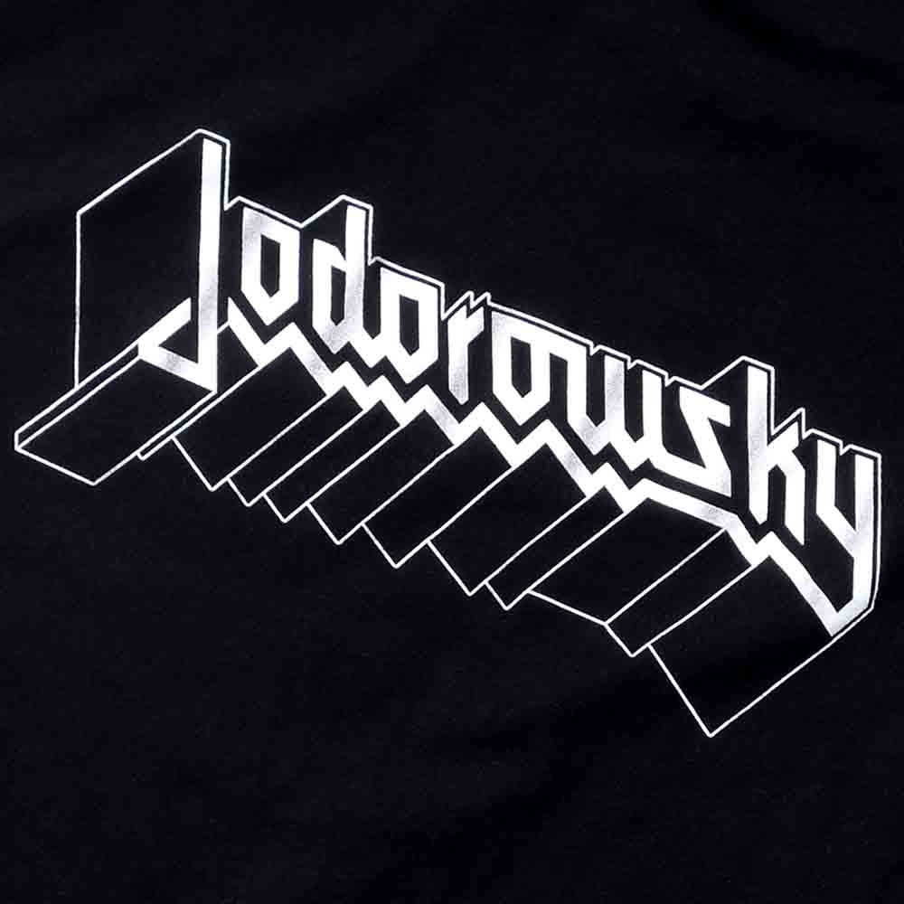 JODOROWSKY / Judas Priest