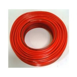 Ag Spray Hose – 560 PSI Orange