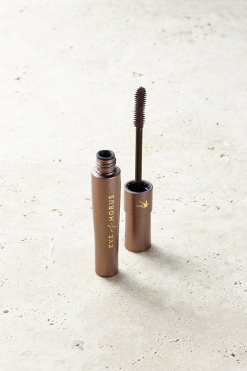 Goddess Mascara - Babylon Brown