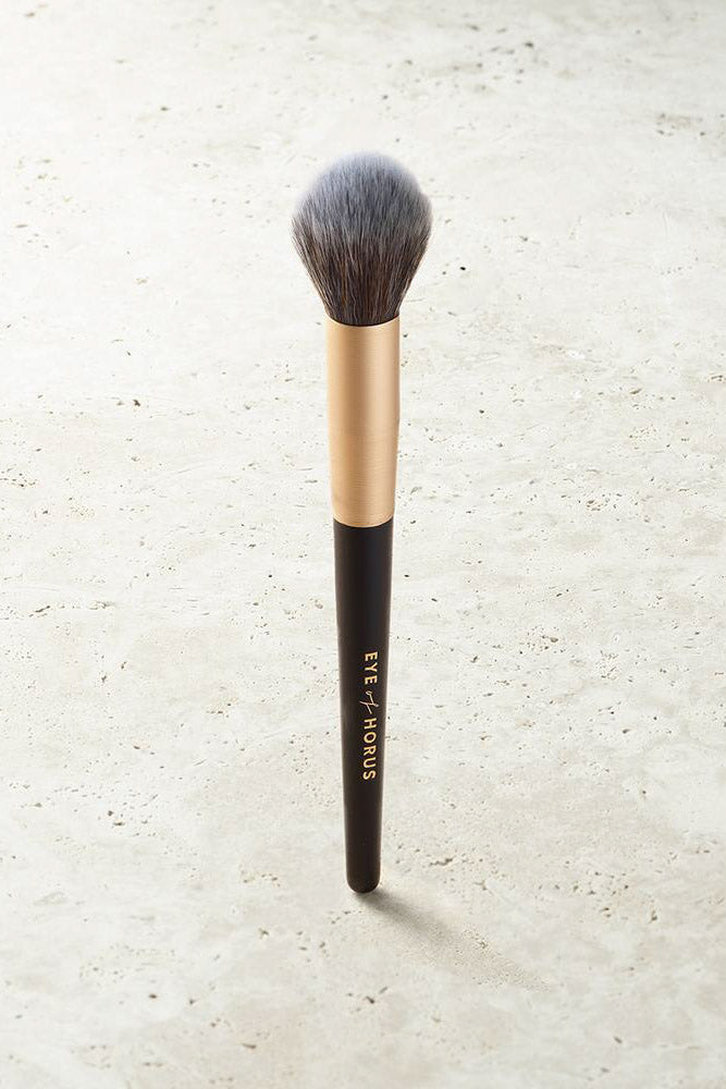 Vegan Contour Brush