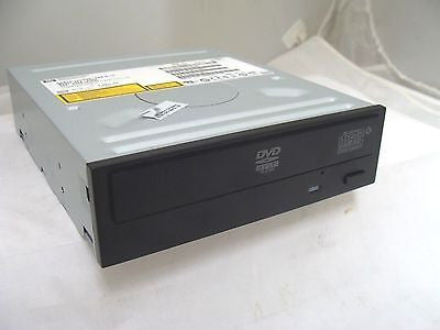 HP GCC-H30N CD-RW / DVD-ROM CD Drive DRV SATA - Micro Technologies (yourdrives.com)