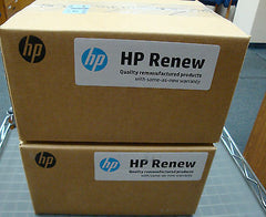 HP DL385 G7 AMD 6140 8 Core 2.6GHZ 24GB RAM 2 X 300GB SAS Hard Drives - Micro Technologies (yourdrives.com)
