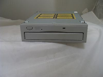 HP D438460131 32X CD Rom - Micro Technologies (yourdrives.com)