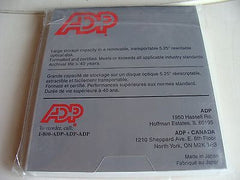 New ADP Imaging 5.2GB 5.25'' 2048b/s Rewritable Disc Formatted for Millenia 3TM - Micro Technologies (yourdrives.com)