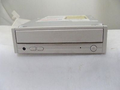 RICOH MP6200A Internal 2X2X6 IDE Mitsubishi Label - Micro Technologies (yourdrives.com)