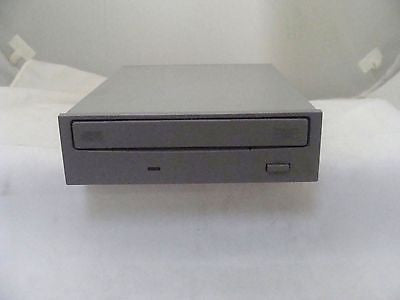 HITACHI GD-2000 DVD-ROM Drive 2X IDE - Micro Technologies (yourdrives.com)