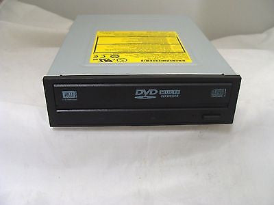 Refurbished Panasonic SW-9576-C Internal DVD-RAM DVD Burner