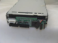 Plasmon 7707300-00 SW-9573-C 8X Multi DVD Drive Jukebox Version - Micro Technologies (yourdrives.com)
