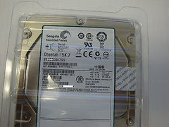 10 Pack Seagate ST3600057SS 15K.7 600 GB,15000 RPM, 9FN066-881 - Micro Technologies (yourdrives.com)