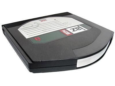 Iomega 1GB Jaz Disk New - Micro Technologies (yourdrives.com)