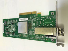 HP Qlogic QLE-2560-8Gb Fibre Channel HBA-Part # 489190-001, AK344-63002 - Micro Technologies (yourdrives.com)