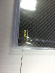"Fujitsu 2.3GB MO Media CA90002-C031  *NEW* 1 Piece  Rewritable 3.5"" - Micro Technologies (yourdrives.com)"