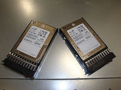 HP DL380 G6 3.4TB 2 Xeon 2.27GHZ 5520 24GB RAM P410i SAS 480394-001 - Micro Technologies (yourdrives.com)