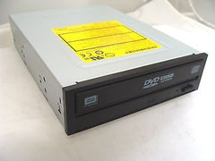 NEW Panasonic Original SW-9576-C Int. Multi Drive Black DVD-RAM DVD Burner Qty1 - Micro Technologies (yourdrives.com)