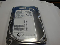 "HP504336-001 160GB SATA Hard Drive ST3160318AS 7200RPM 8mb cache 3.5"" Hard Drive - Micro Technologies (yourdrives.com)"