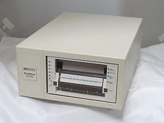 HP C1579A External 20/40GB DLT4000 SE Tape Drive - Micro Technologies (yourdrives.com)