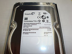 NEW ST33000650NS 3TB 7200K in HP Tray 628180-001  628059-B21 614826-001 - Micro Technologies (yourdrives.com)
