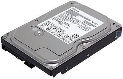 NEW TOSHIBA DT01ACA100 HARD DRIVE 1TB 7200 RPM SATA 6.0 Gb/s 32MB Cache 3.5 HDD - Micro Technologies (yourdrives.com)