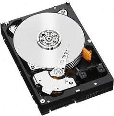"Seagate BARRACUDA 4TB, Internal, 3.5"" (ST4000DM000) Hard Drive 5900RPM - Micro Technologies (yourdrives.com)"