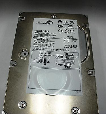 Seagate ST3146854LW SCSI Hard Drives - Micro Technologies (yourdrives.com)